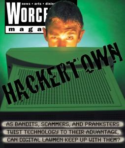 hackertown-worcester-magazine