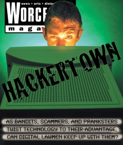 hackertown-worcester-magazine-steve-king