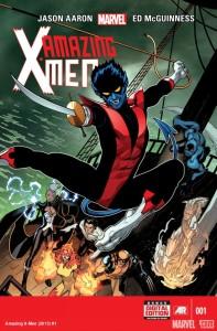 marvel-amazing-xmen-1