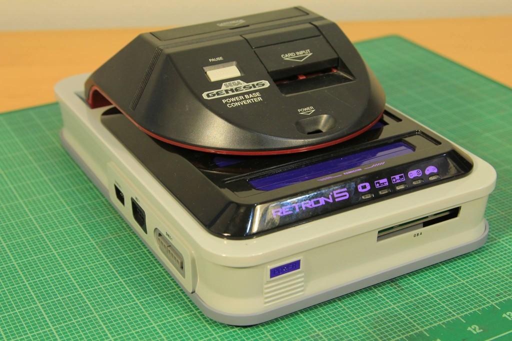 powerbaseconverter-1024x682.jpg