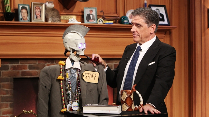 the-late-late-show-with-craig-ferguson-3