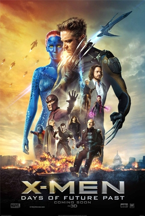X-Men_Days_of_Future_Past_poster