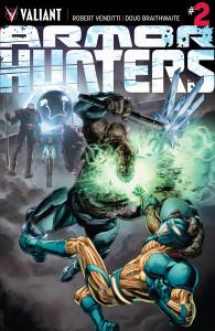 armor-hunters-2-cover-valiant-comics