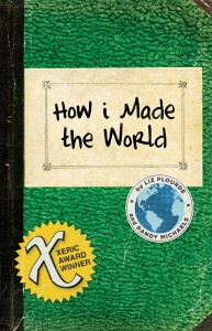 how-i-made-the-world-cover