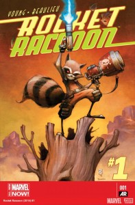 rocket-raccoon-1-cover