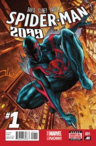 spider-man-2099-cover-marvel-comics