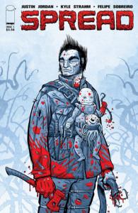 spread-cover-image-comics