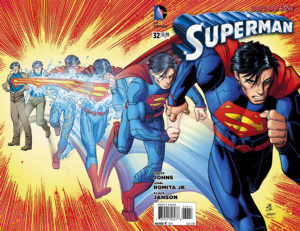 superman-32-cover (1)