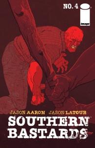 southern-bastards-4-image-comics