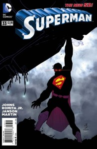superman-33-cover-195x300