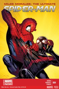 ultimate-spider-man-4