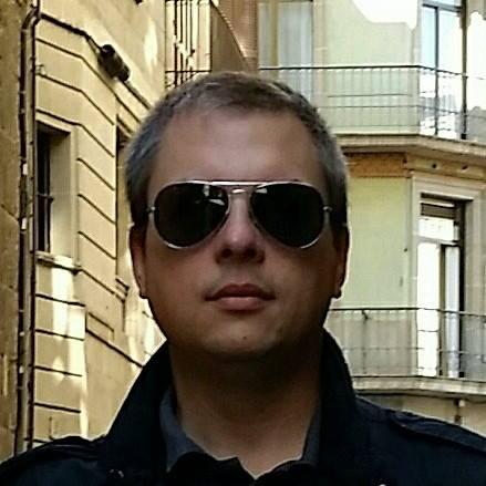 erik-radvon-writer