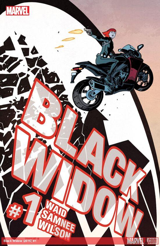 black-widow-1-2016