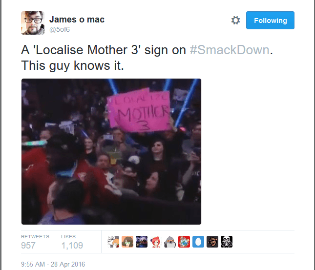wwe-mother-3-sign-tweet