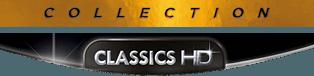 Classics_HD_banner