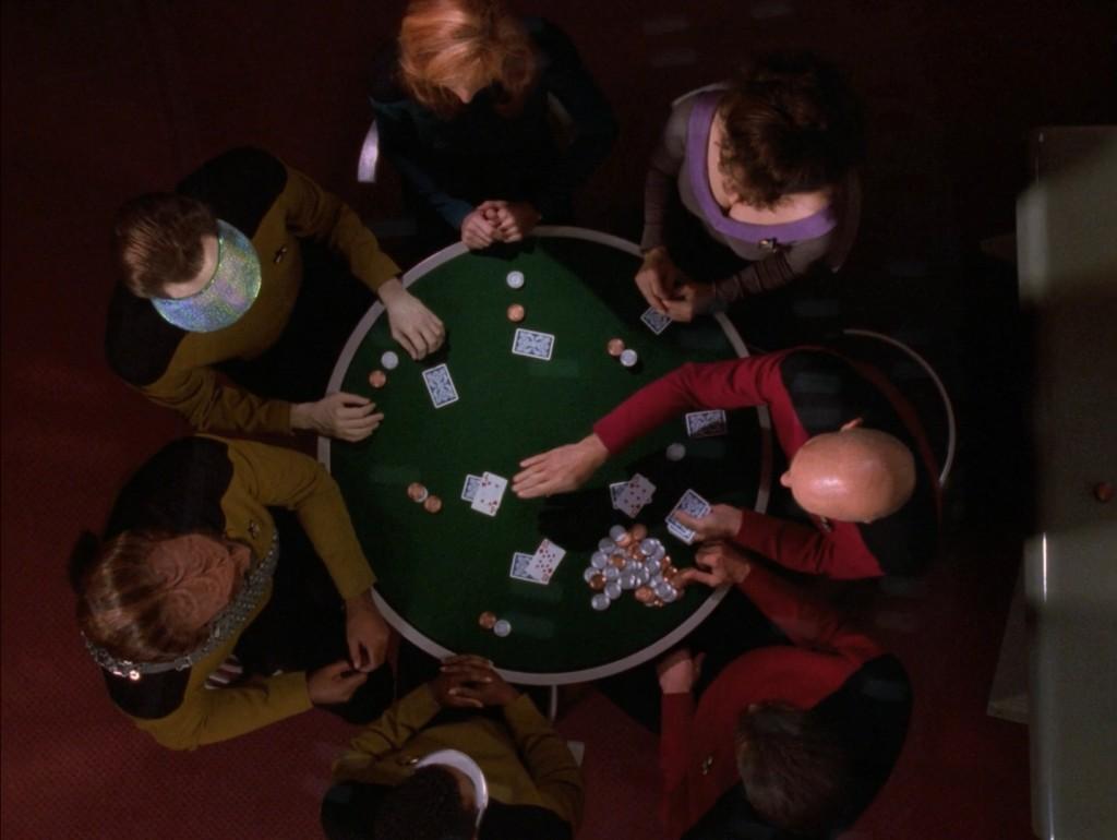 senior_staff_poker_game