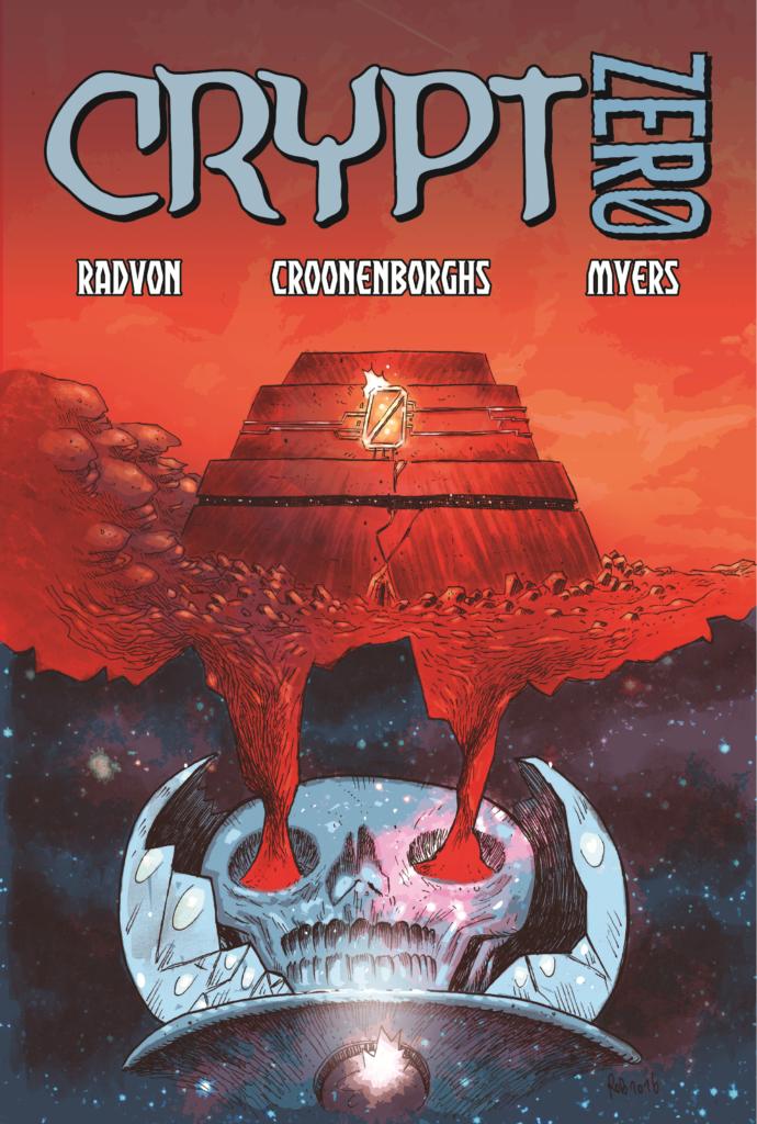 crypt-zero-comic-cover
