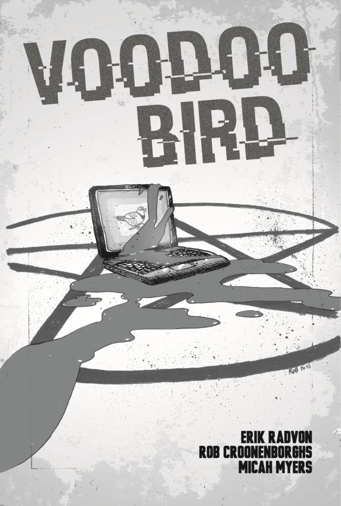 voodoo-bird-cover