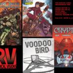 comic-bundle-web